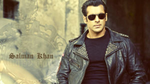 Salman Khan Images photo pics for facebook