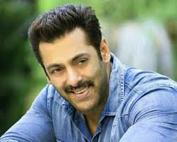 Salman Khan Images wallpaper photo free hd for facebook