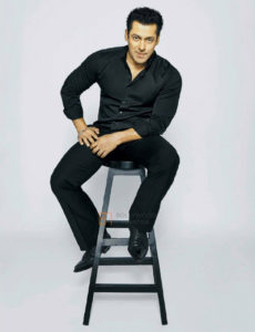 Salman Khan Images pics photo free hd