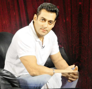 Salman Khan Images pictures photo hd download