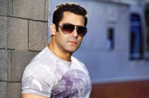 Salman Khan Images wallpaper photo for facebook