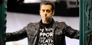 Salman Khan Images photo wallpaper download