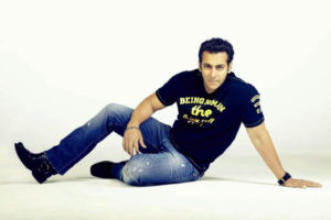 Salman Khan Images pictures photo hd