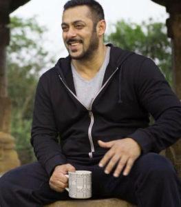 Salman Khan Images wallpaper pictures free download