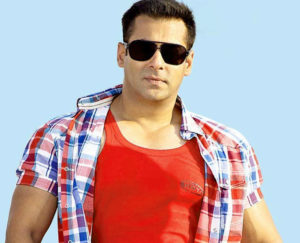 Salman Khan Images pictures photo download
