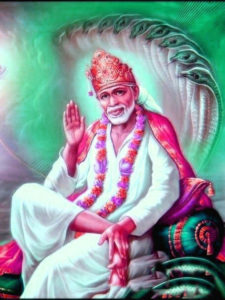 Shirdi Sai Baba pictures photo free hd download