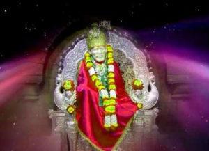 Shirdi Sai Baba pictures photo for facebook