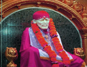 Shirdi Sai Baba pictures photo hd download
