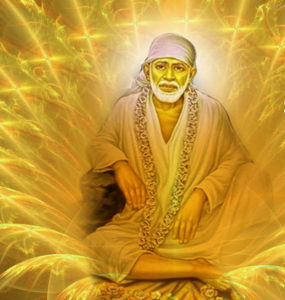 Shirdi Sai Baba pictures photo for facebook