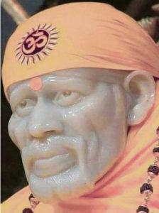 Shirdi Sai Baba pictures photo free hd download