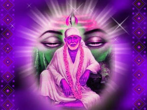 Shirdi Sai Baba photo pictures free hd