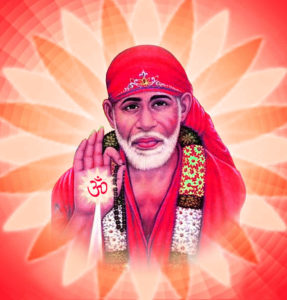 Shirdi Sai Baba pics photo for whatsapp