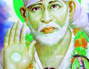 Shirdi Sai Baba photo pics download