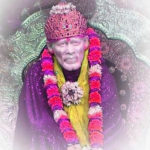 356+ Shirdi Sai Baba Full HD Wallpapers Images Pics for Whatsapp Status