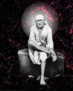 Shirdi Sai Baba pictures photo hd