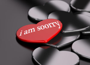 Sorry Images wallpaper photo hd download