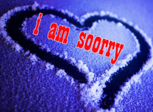 Sorry Images wallpaper pics free download