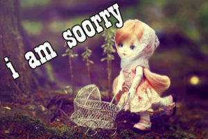 Sorry Images pictures photo hd