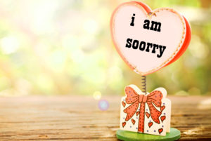 Sorry Images pics photo download hd