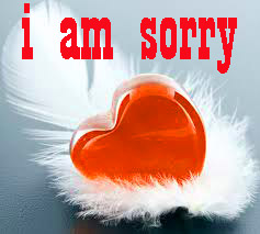 Sorry Images pictures photo free hd download
