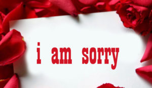 Sorry Images pictures photo download