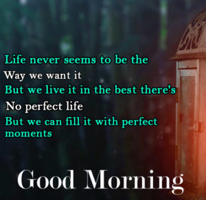 Good Morning Images wallpaper pics photo picture for best friend