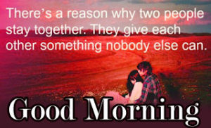 Good Morning Images wallpaper pics photo for best friend