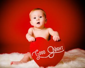 Good Night Images photo wallpaper photo download