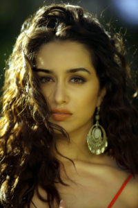 Shraddha Kapoor Images wallpaper photo free hd download