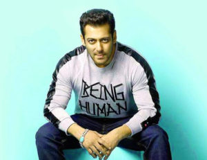 Salman Khan Images wallpaper pictures free hd