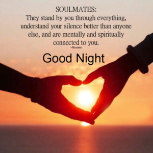 Good Night Images For Him & Her pictures photo free hd download