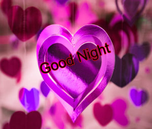 Good Night Images For Him & Her wallpaper pics download