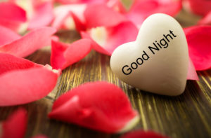 Good Night Images For Him & Her wallpaper photo download