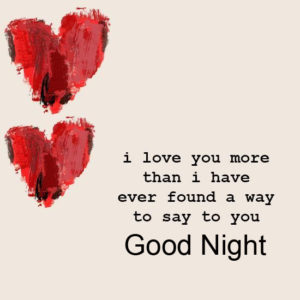 Good Night Images For Him & Her pictures photo download