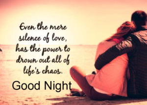 Good Night Images For Him & Her photo pic hd