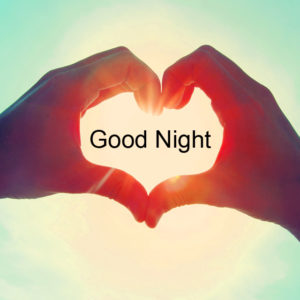 Good Night Images For Him & Her pictures photo hd