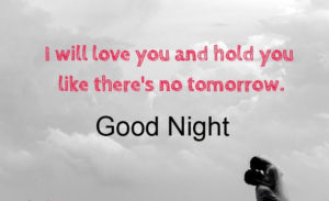 Good Night Images For Him & Her photo pics free hd