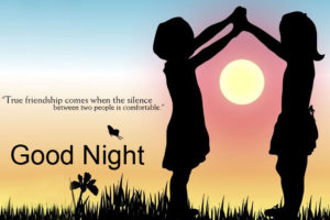 Good Night Images For Him & Her wallpaper pics free hd download