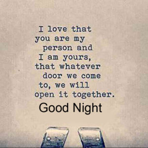 Good Night Images For Him & Her photo pictures free download