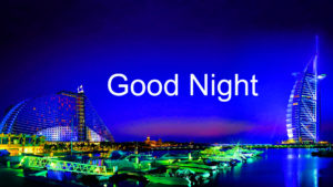 Good Night Images For Him & Her wallpaper pictures hd download