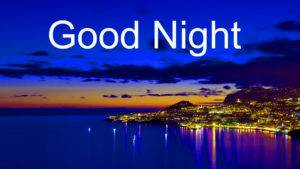 Good Night Images For Him & Her photo pics hd