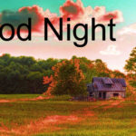 544+ Good Night Images Wallpaper Photo Pics HD for Him and Her