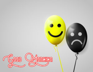 Happy Good Morning Images wallpaper photo pics free download