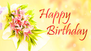 Happy Birthday Images photo Download