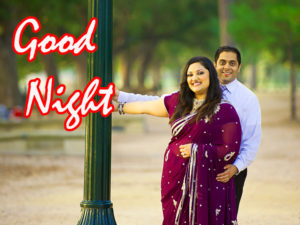 Lover Good Night Images  for Him & Her wallpaper photo download