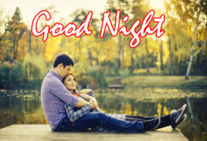 Lover Good Night Images  for Him & Her pictures photo hd download