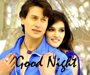 Lover Good Night Images  for Him & Her photo pics free download
