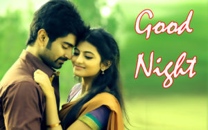 Lover Good Night Images  for Him & Her wallpaper photo hd