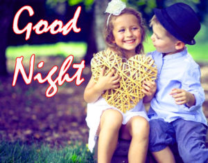 Lover Good Night Images  for Him & Her wallpaper photo free hd download
