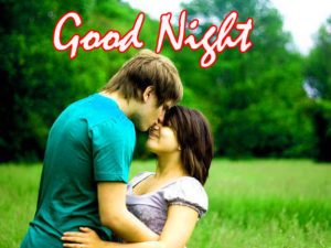 Lover Good Night Images  for Him & Her pics photo hd